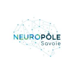 Neuropole-Savoie